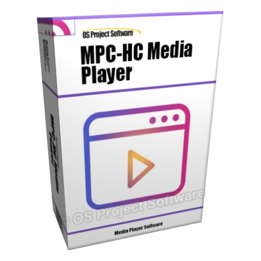 MPC-HC Media Player