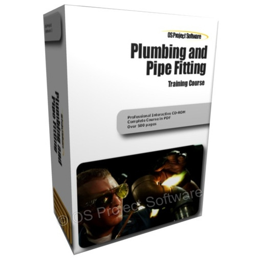 Plumbing and Pipe Fitting