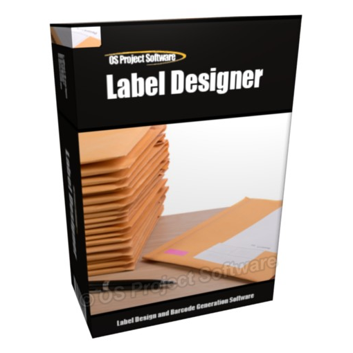 Label Designer