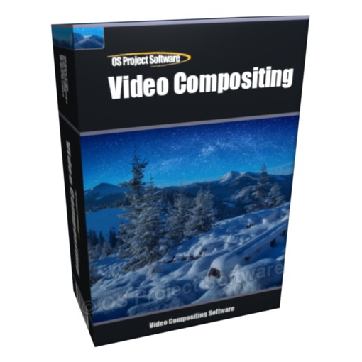 Video Compositing