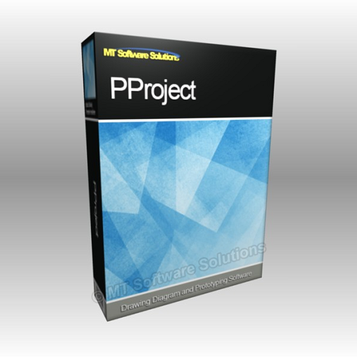 PProject
