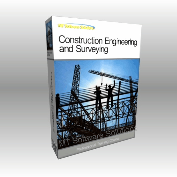 Construction Engineering and Surveying