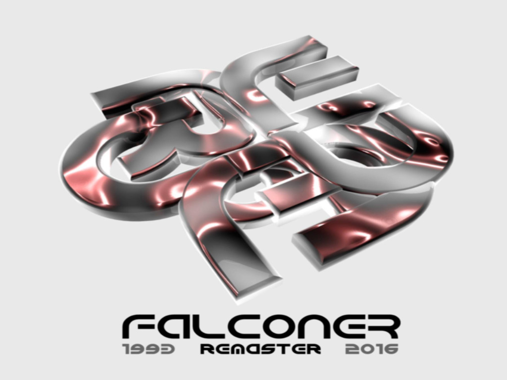 Falconer 2016 ReMastered
