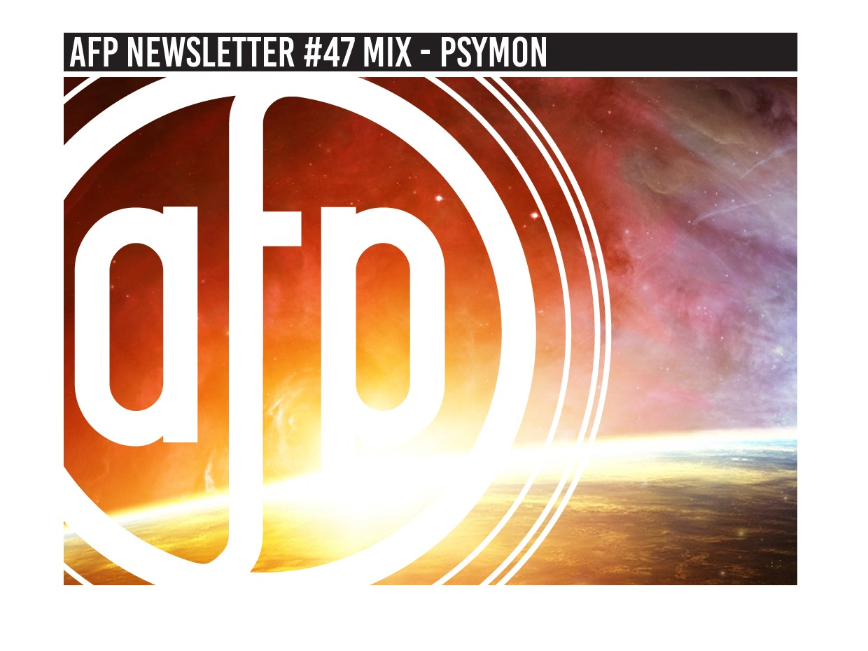 afp Mixture #1 by Psymon