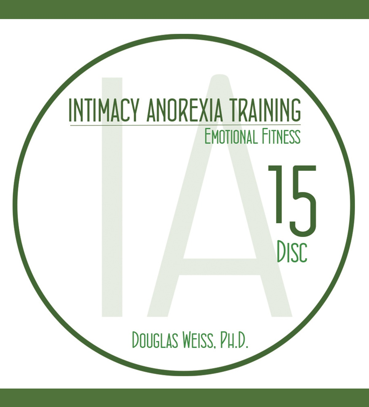IAT15 - Emotional Fitness Video Download