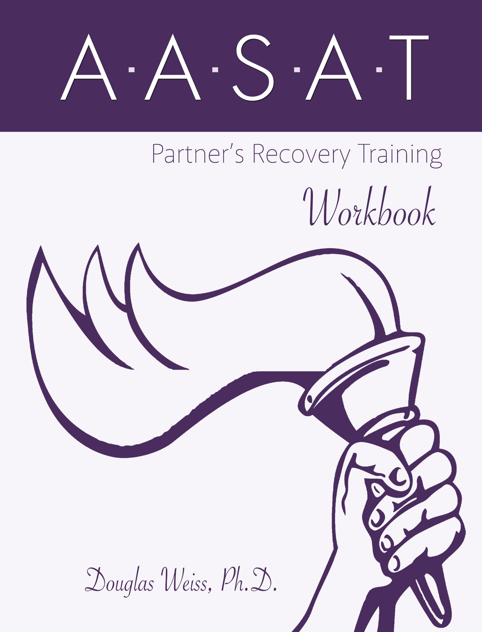 Partners Recovery Workbook