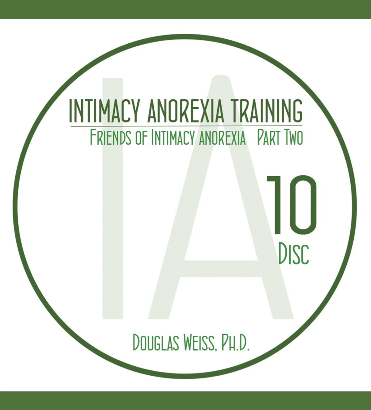 IAT10 - Friends of Intimacy Anorexia Part 2 Video Download