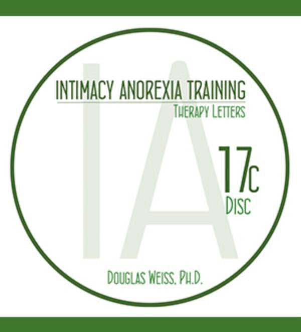 IAT17C – Therapy Letters
