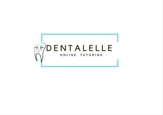 Current Dentalelle Member Contract