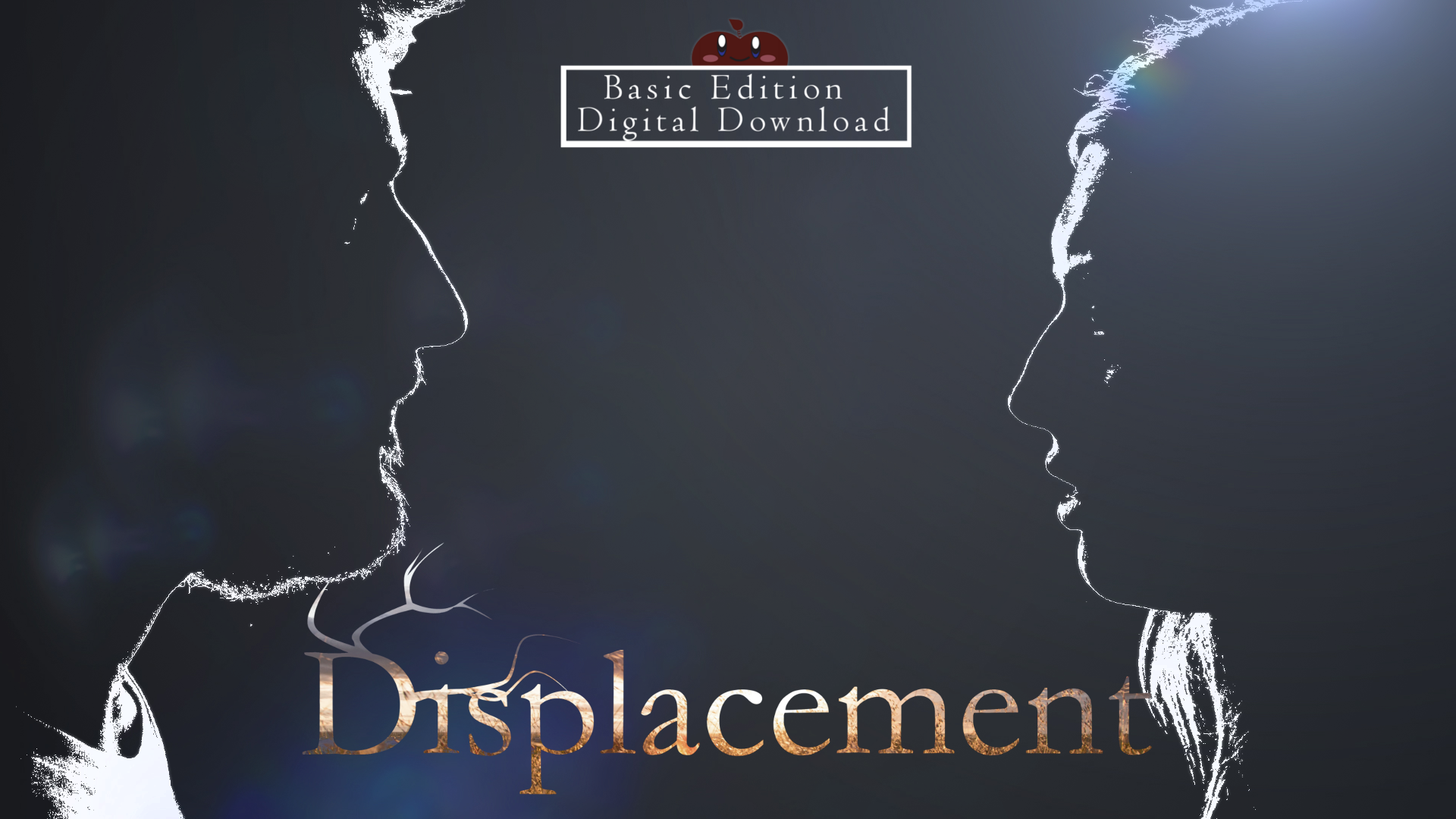 Displacement - Basic Edition Digital Download