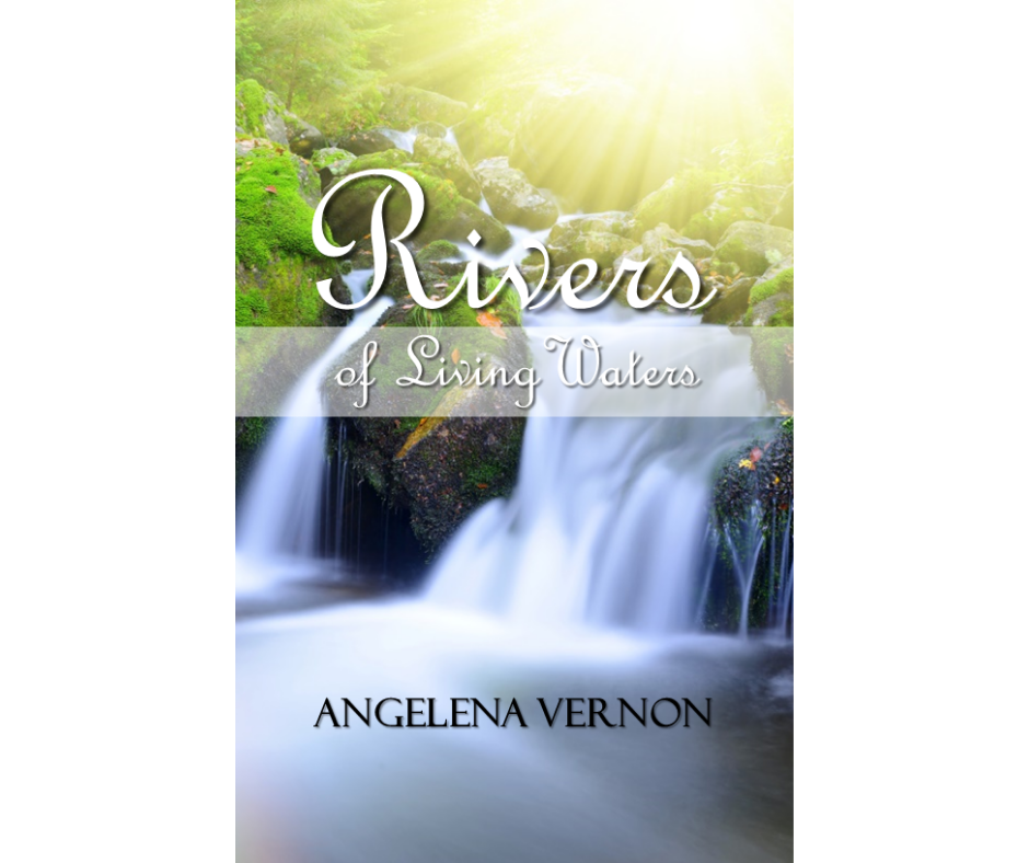 Rivers of Living Waters - A. Vernon