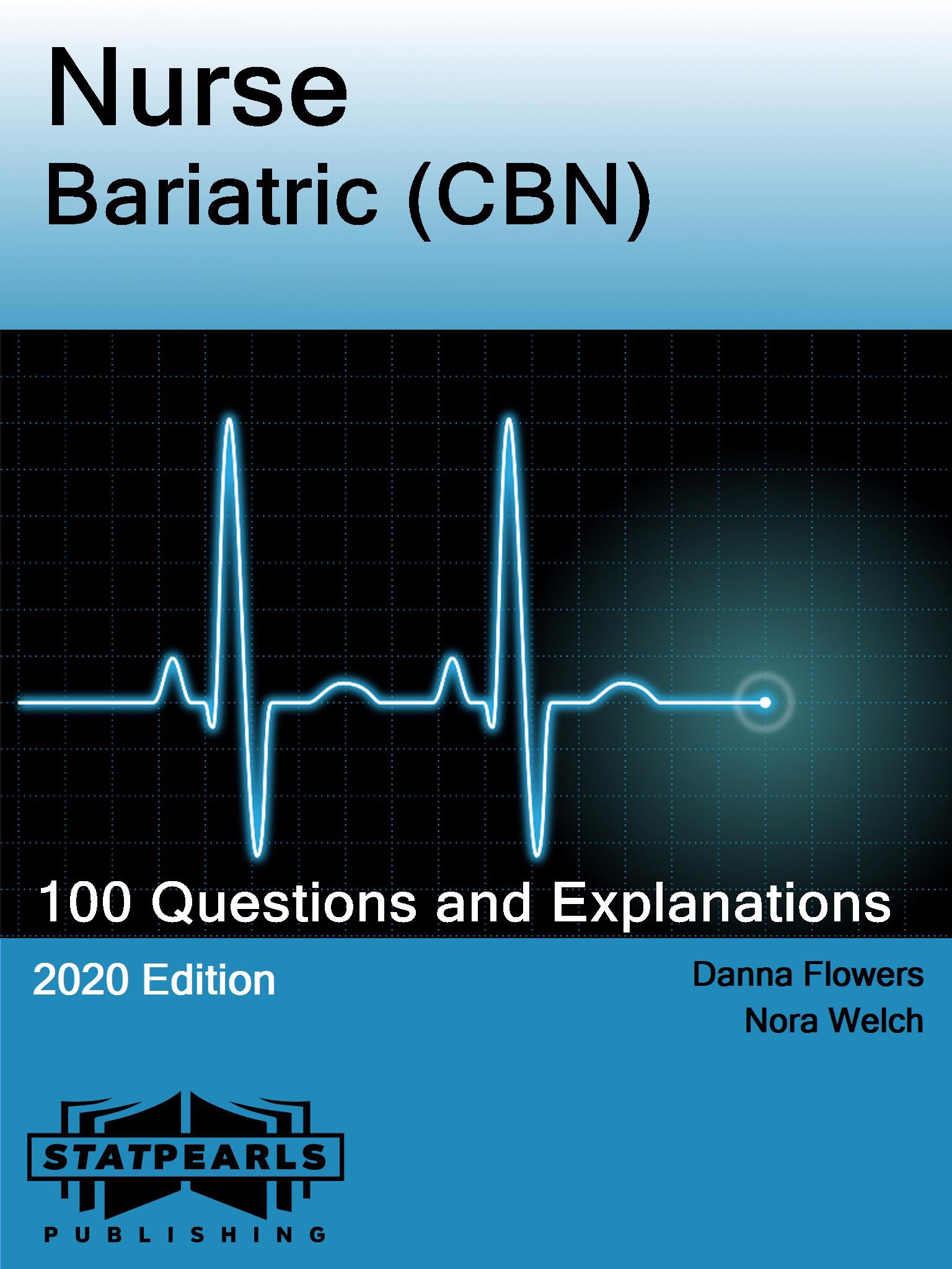 Nurse Bariatric (CBN)