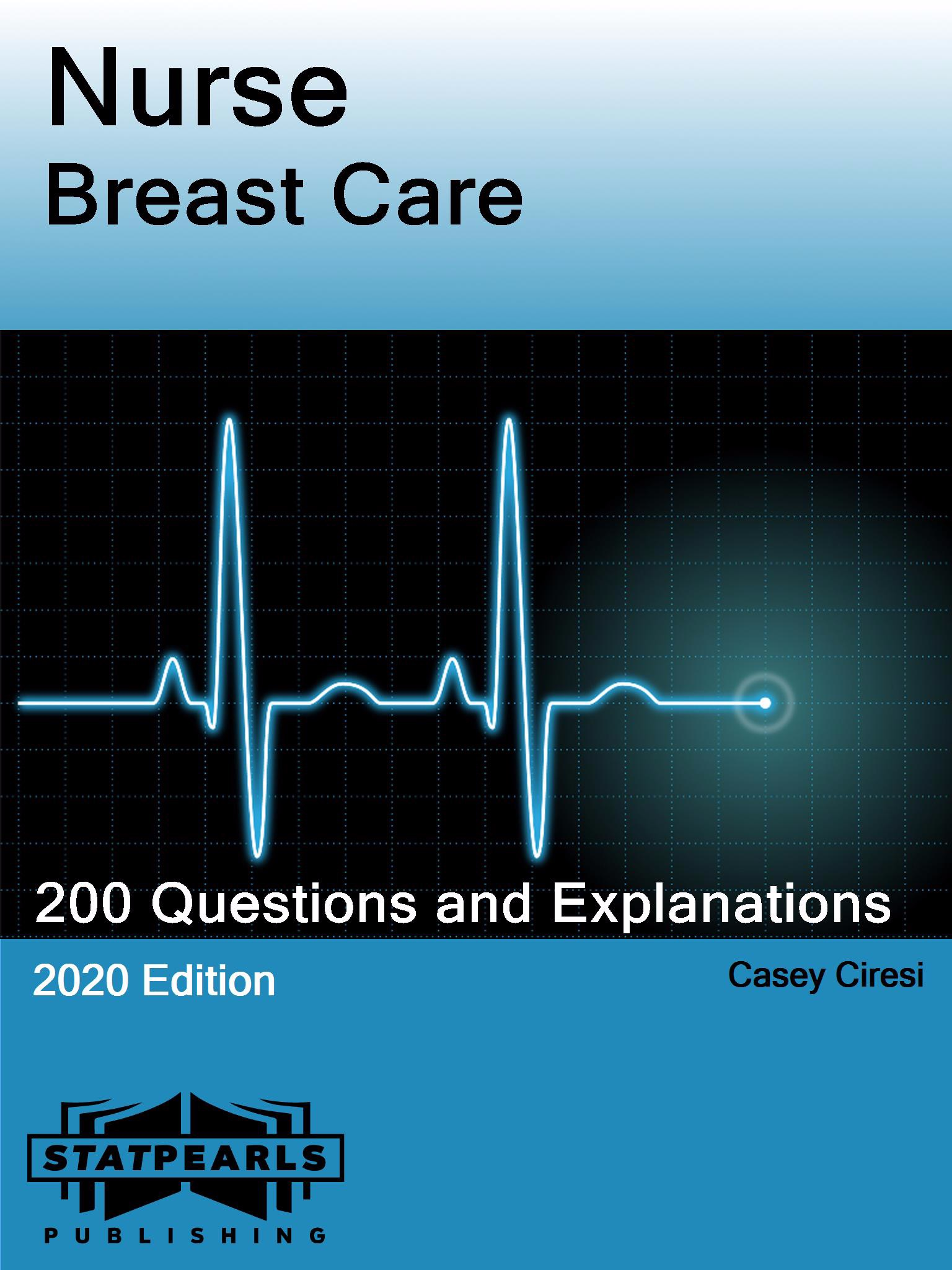 Nurse Breast Care