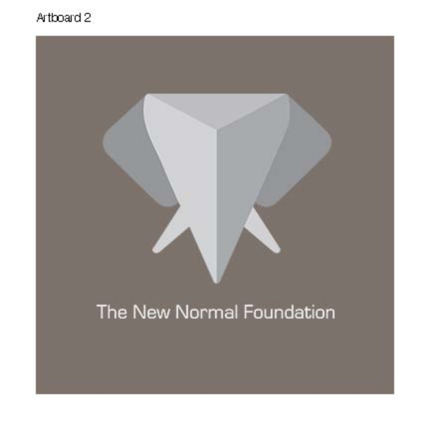 ​Pitch The New Normal Foundation_2020