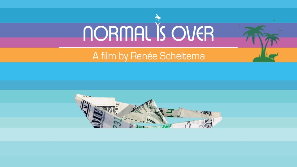 NormalisOver_Dutch_Subtitles101_English orig._stream.