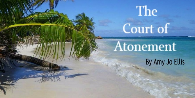 Healing Your Family Tree using the Court of Atonement Booklet 1
