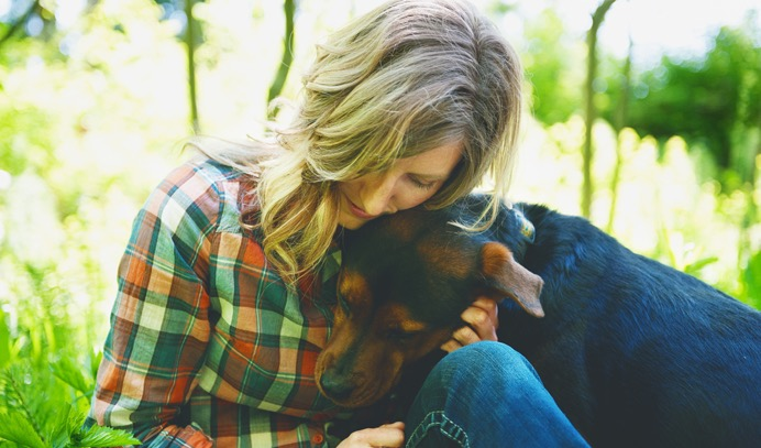 From Fearful to Fearless: The 3 Keys to Building Confidence in Your Dog - Video