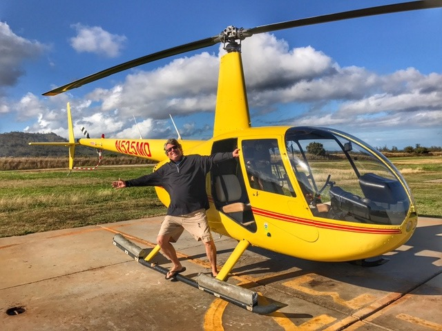 THE LOCAL * Your Personal Guide in Kauai