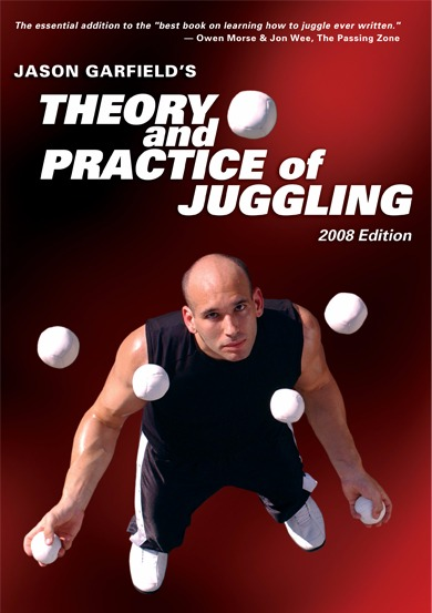 The Theory & Practice of Juggling