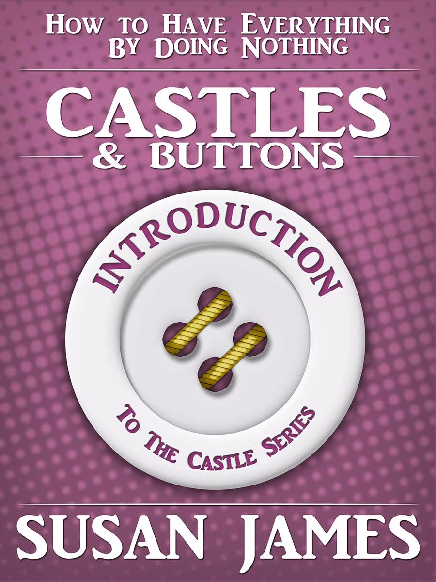 Castles & Buttons (Introduction) Featuring Castle Speed (PDF-EPUB)
