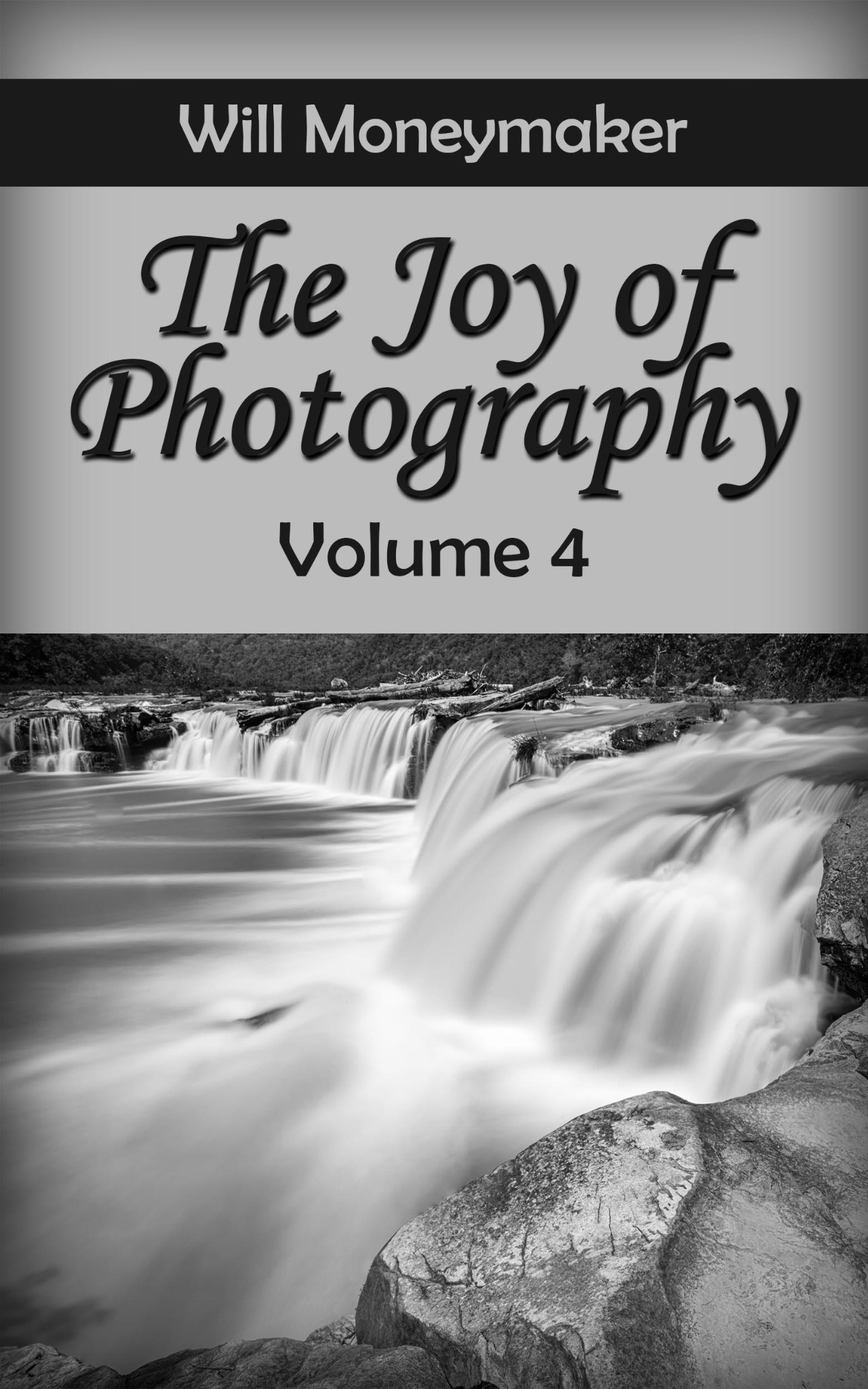 The Joy of Photography #4