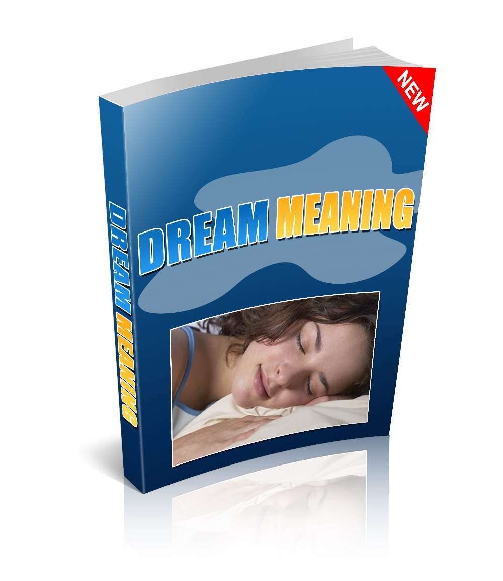 Dream Meanings