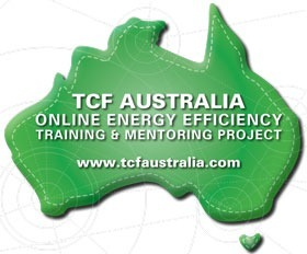 Low Cost Energy Efficiency Accreditation
