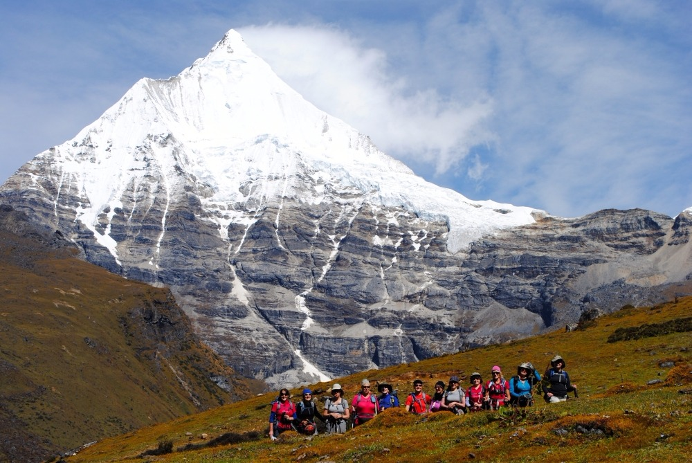 Your ultimate guide to Wild Adventures - Altitude