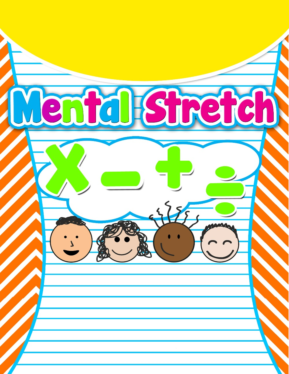 Mental Stretch