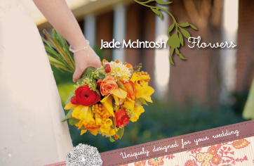 Wedding flowers- planning your Hunter valley and Newcastle wedding