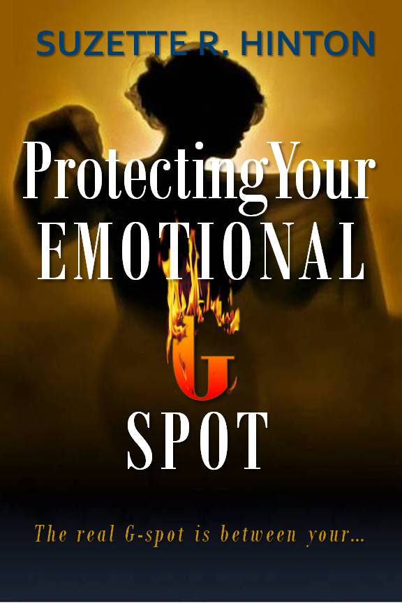 Protecting Your Emotional G Spot