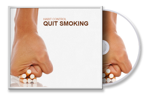 stop smoking forever hypnotic download was £19.99