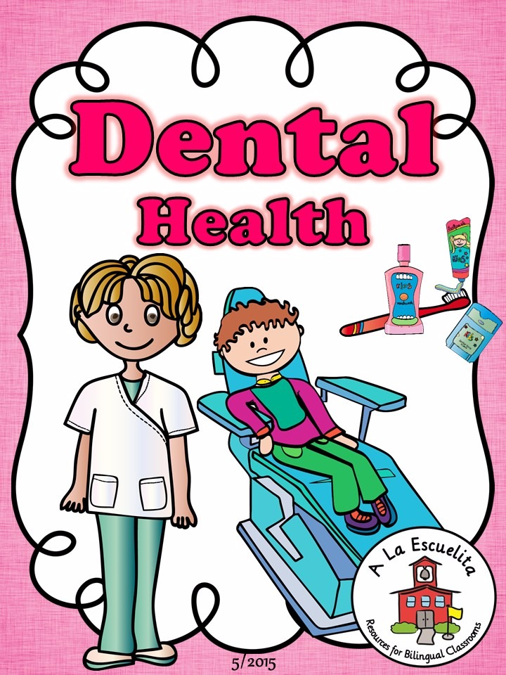 Dental Health