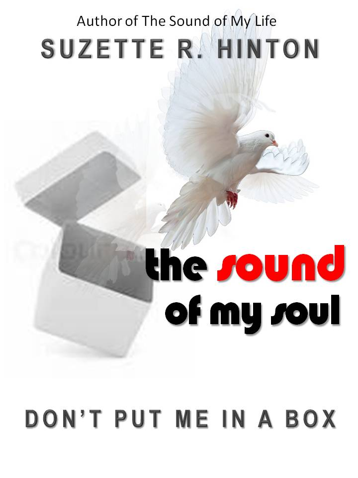The Sound of My Soul