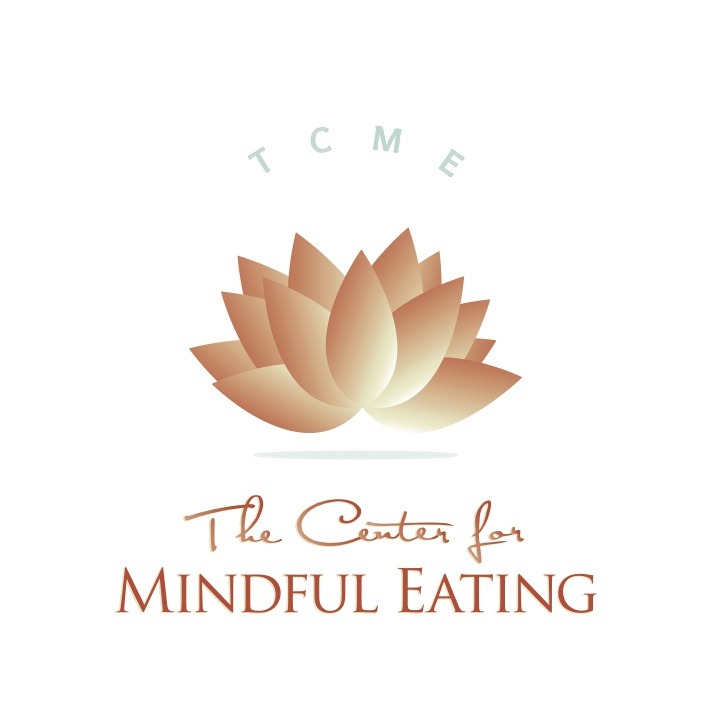 Building Your Ideal Mindful Eating Practice