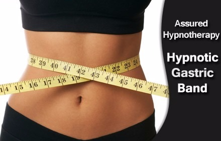 Hypnotic Gastric Band Download  Normally £89.99 but for this sale 24.99GBP (sterling)