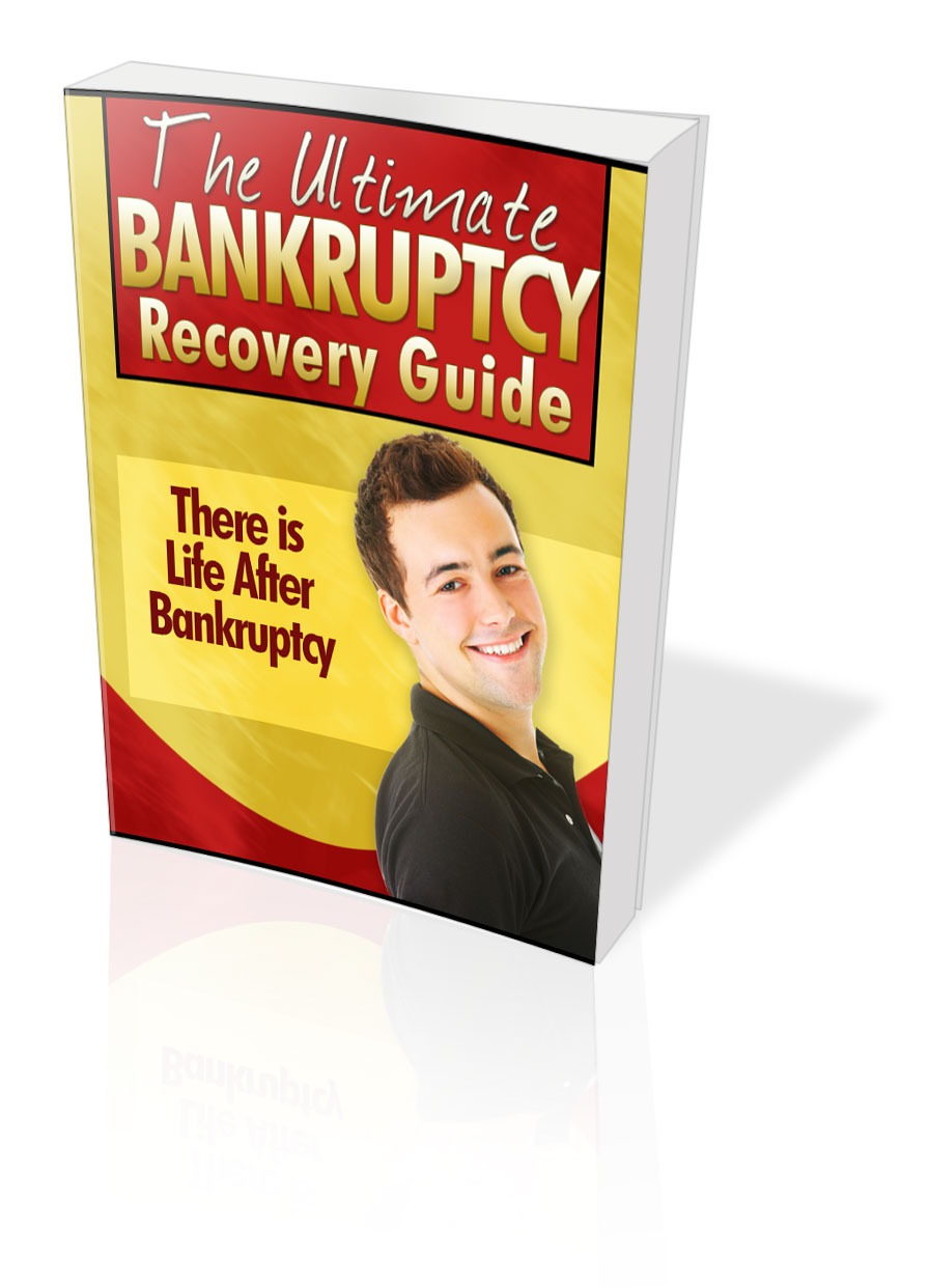 Bankruptcy Recovery