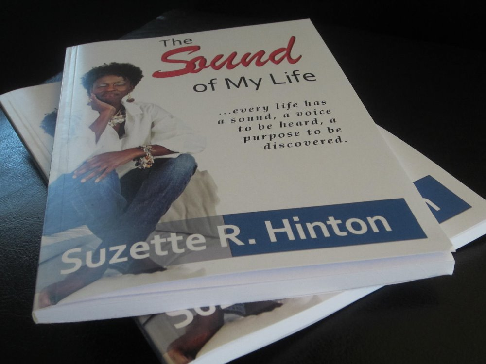 The Sound of My Life (Paperback)