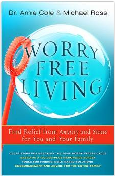 Worry Free Interview