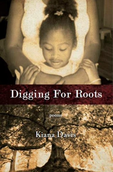Digging For Roots